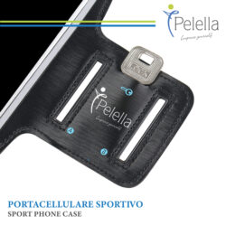 portacellulare-fitness
